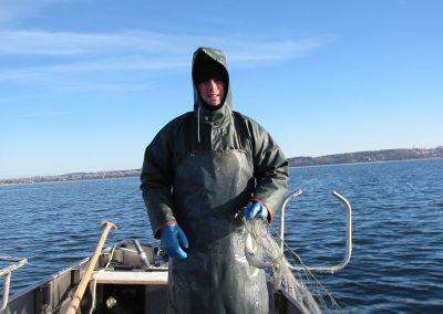 Fischen 2004 025