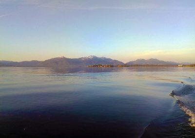 Fahrt-auf-den-See