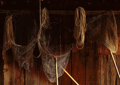 Fischertradition seit 1857