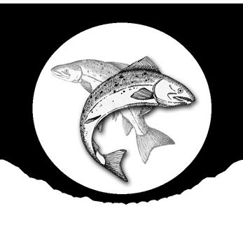 Fischereigenossenschaft Chiemsee